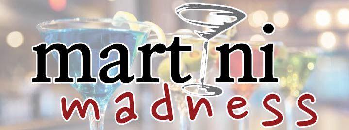 martini-madness-2.jpg