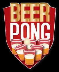 beer pong 01.jpg