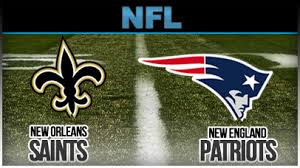 saints pats.jpg