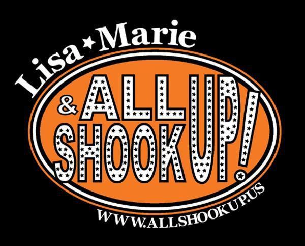 lisa marie & all shook up.jpg