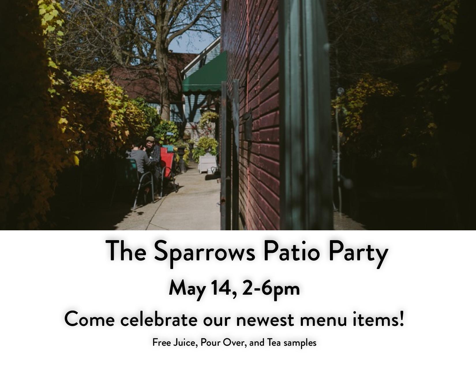 sparrows poster.jpg