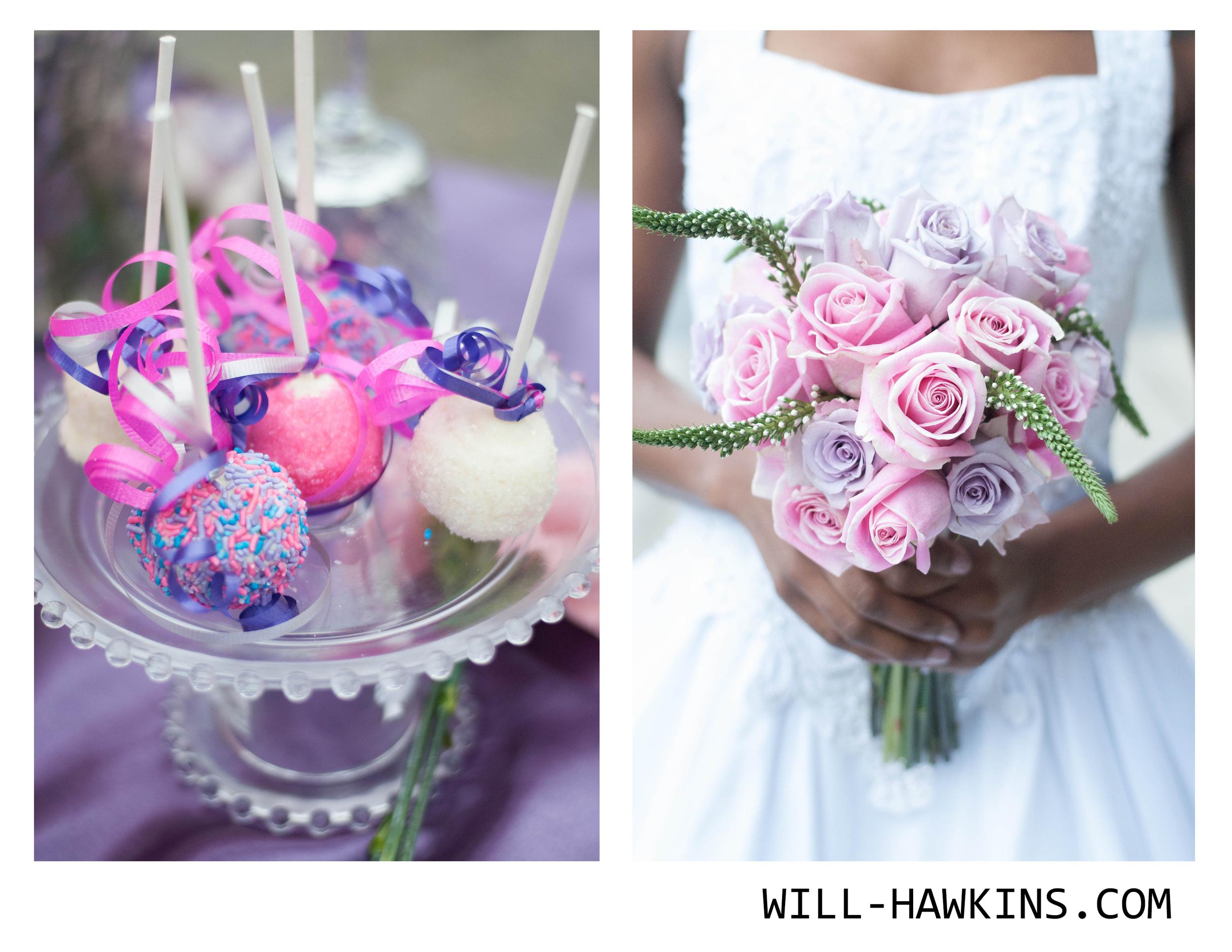 Virginia Wedding Photographer Virginia Beach Wedding Photographer Hampton Roads Wedding Photographer