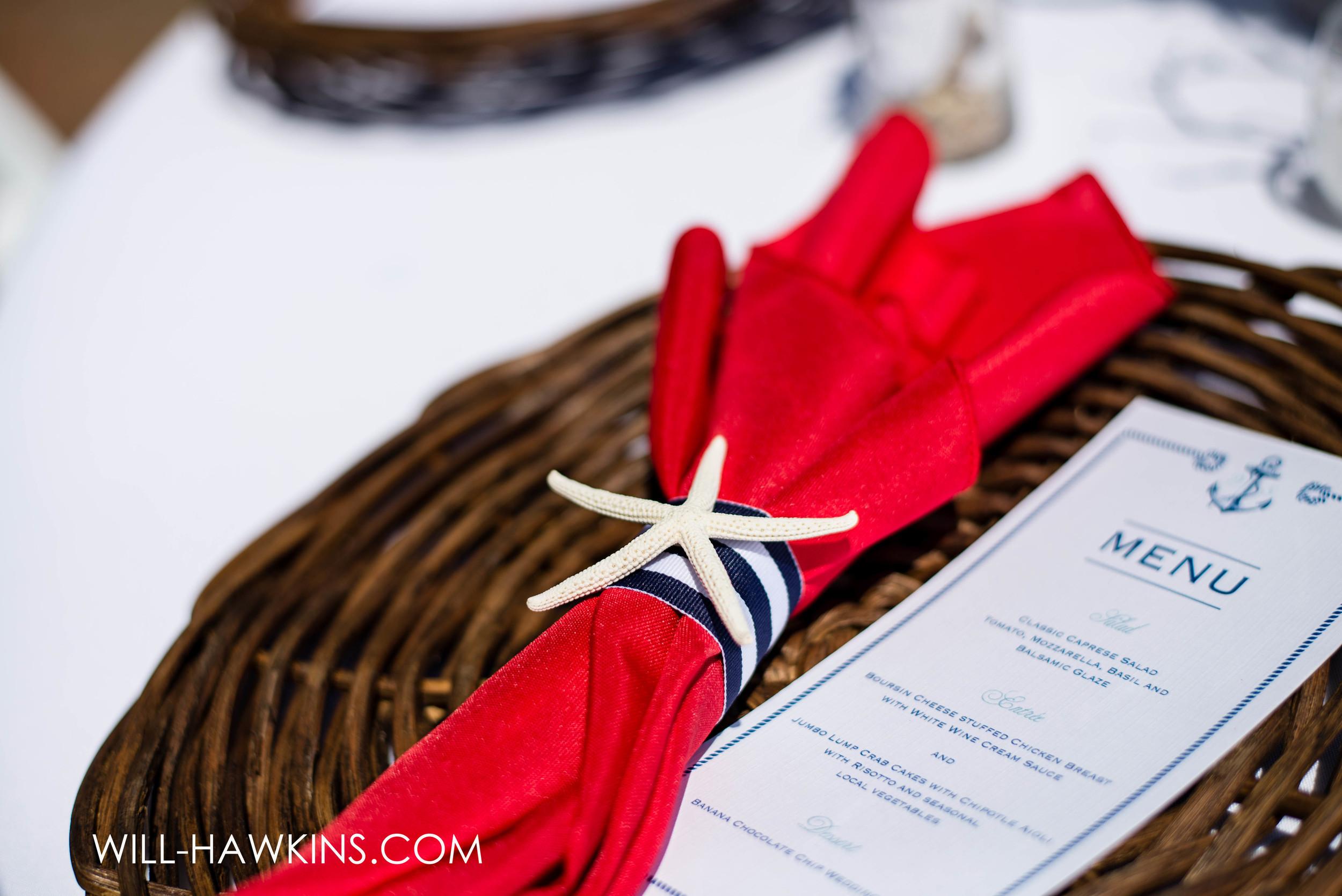 Will Hawkins Photography Hampton Wedding Photography Hampton Crowne Plaza
