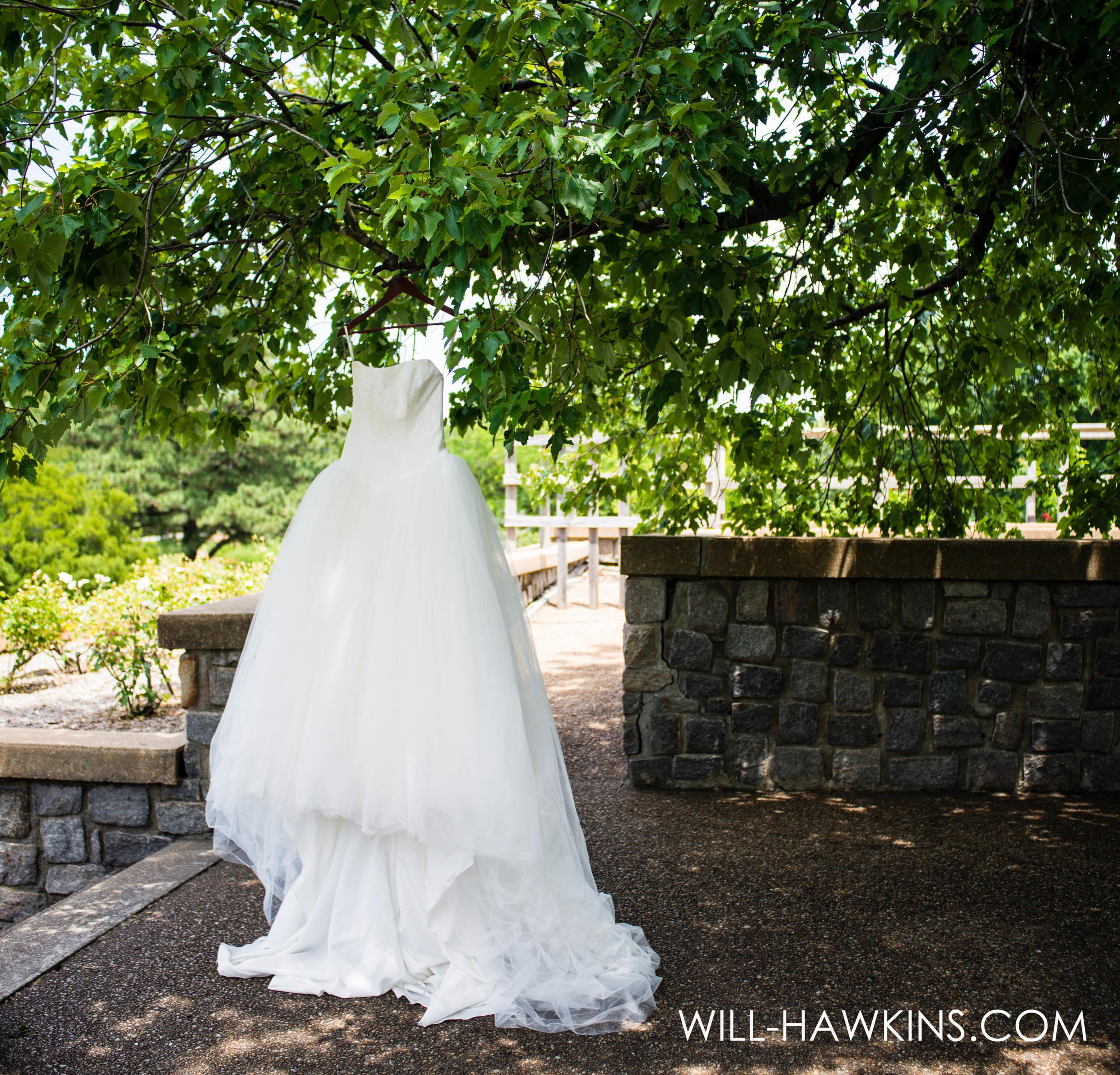 Will Hawkins Photography Virginia Wedding Photography Virginia Beach Wedding Photographer Botanical Garden