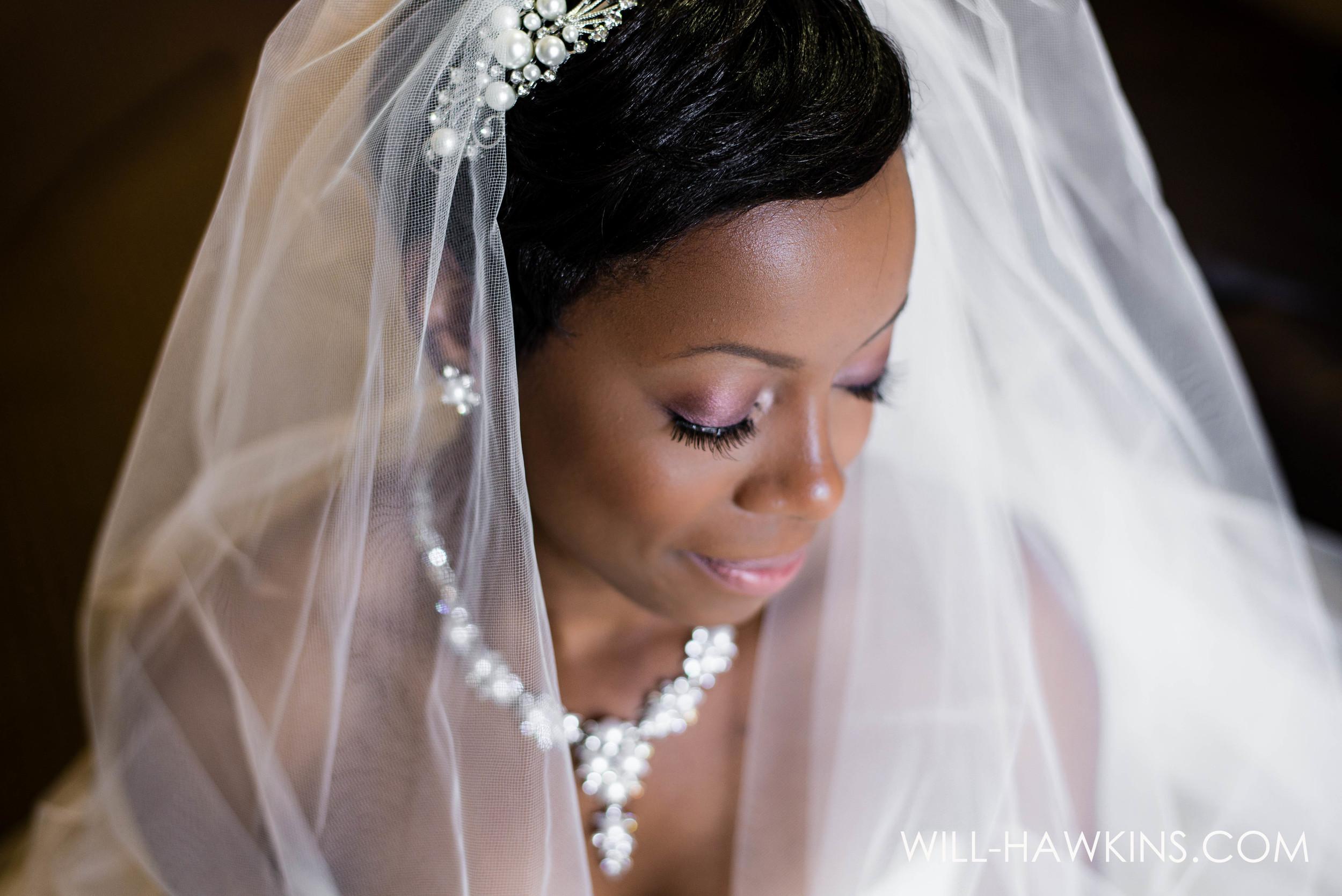 Virginia Wedding Photography Virginia Beach Wedding Photographer Will Hawkins Photography