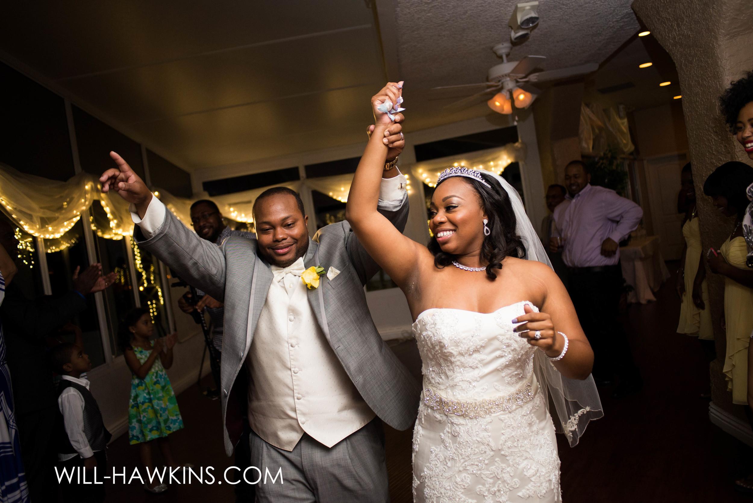 Las Vegas Destination Wedding Photographer Will Hawkins Photography Virginia Beach Wedding Photographer