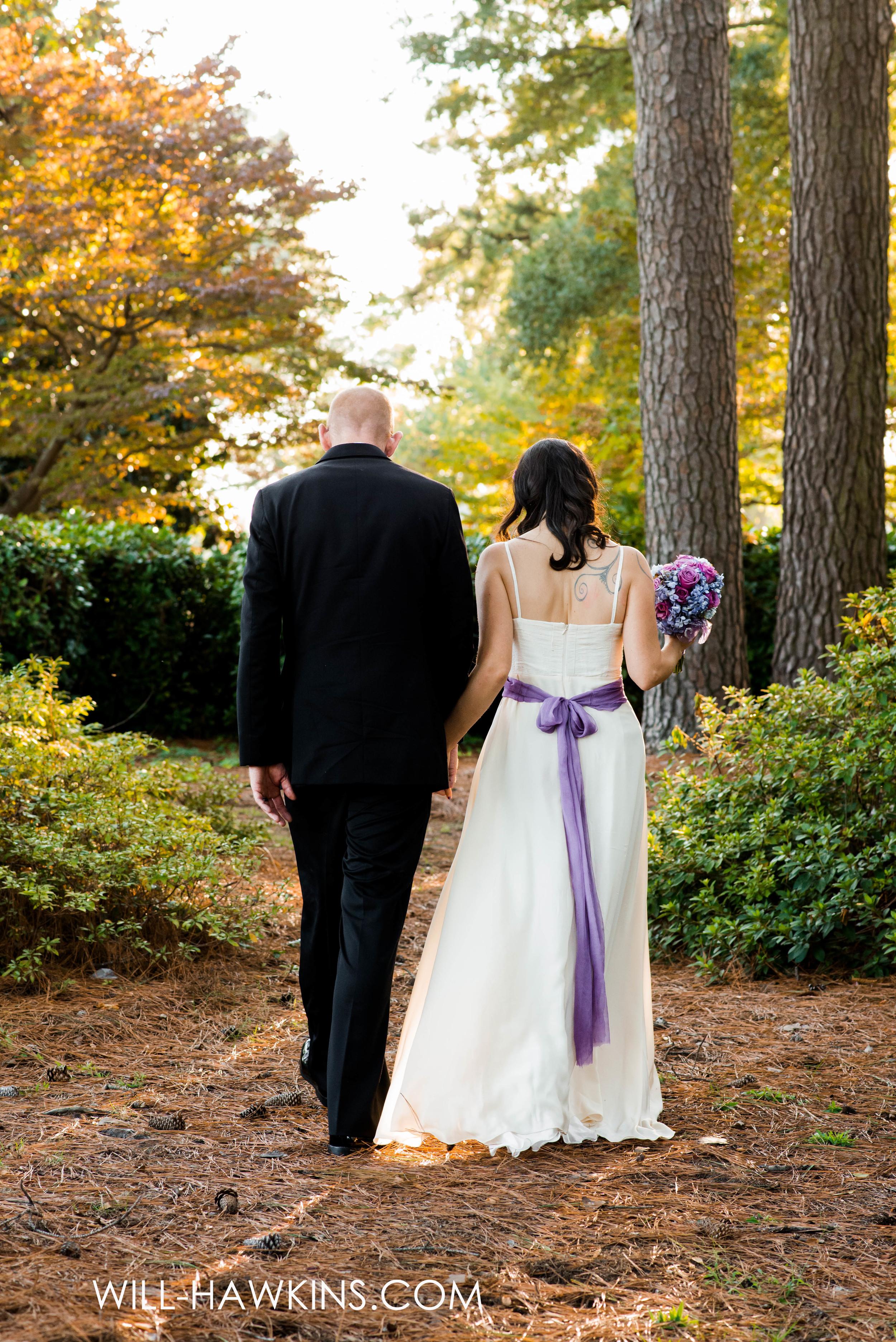 Suffolk Wedding Photographer Will Hawkins Photography