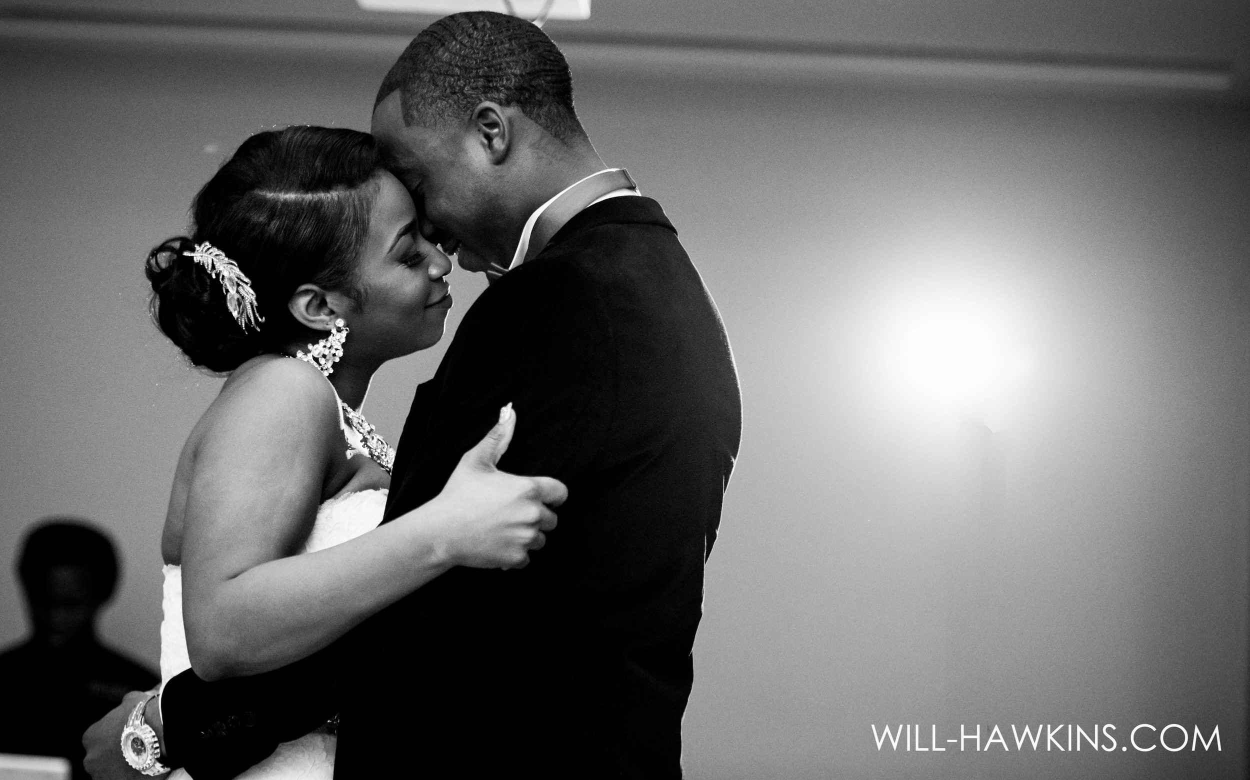 Will Hawkins Photography Newport News Wedding Photographer Valentines Day Virginia Beach Wedding Photographer