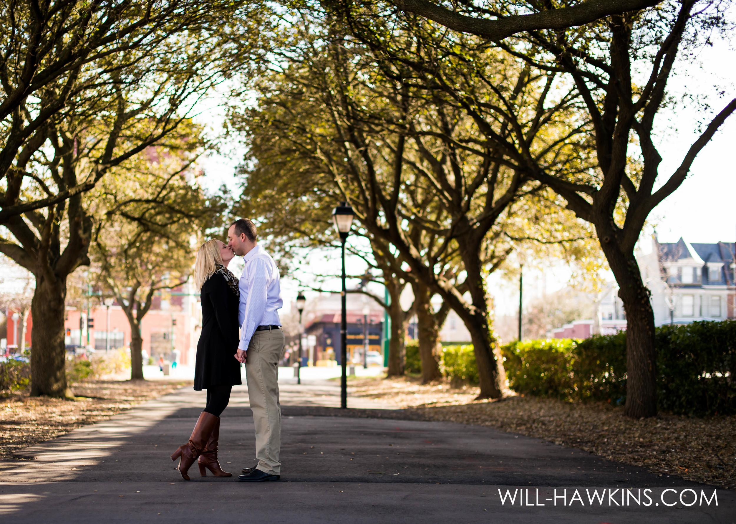 Norfolk Engagement Photographer Virginia Beach Engagement Photographer Smithfield Wedding Photographer