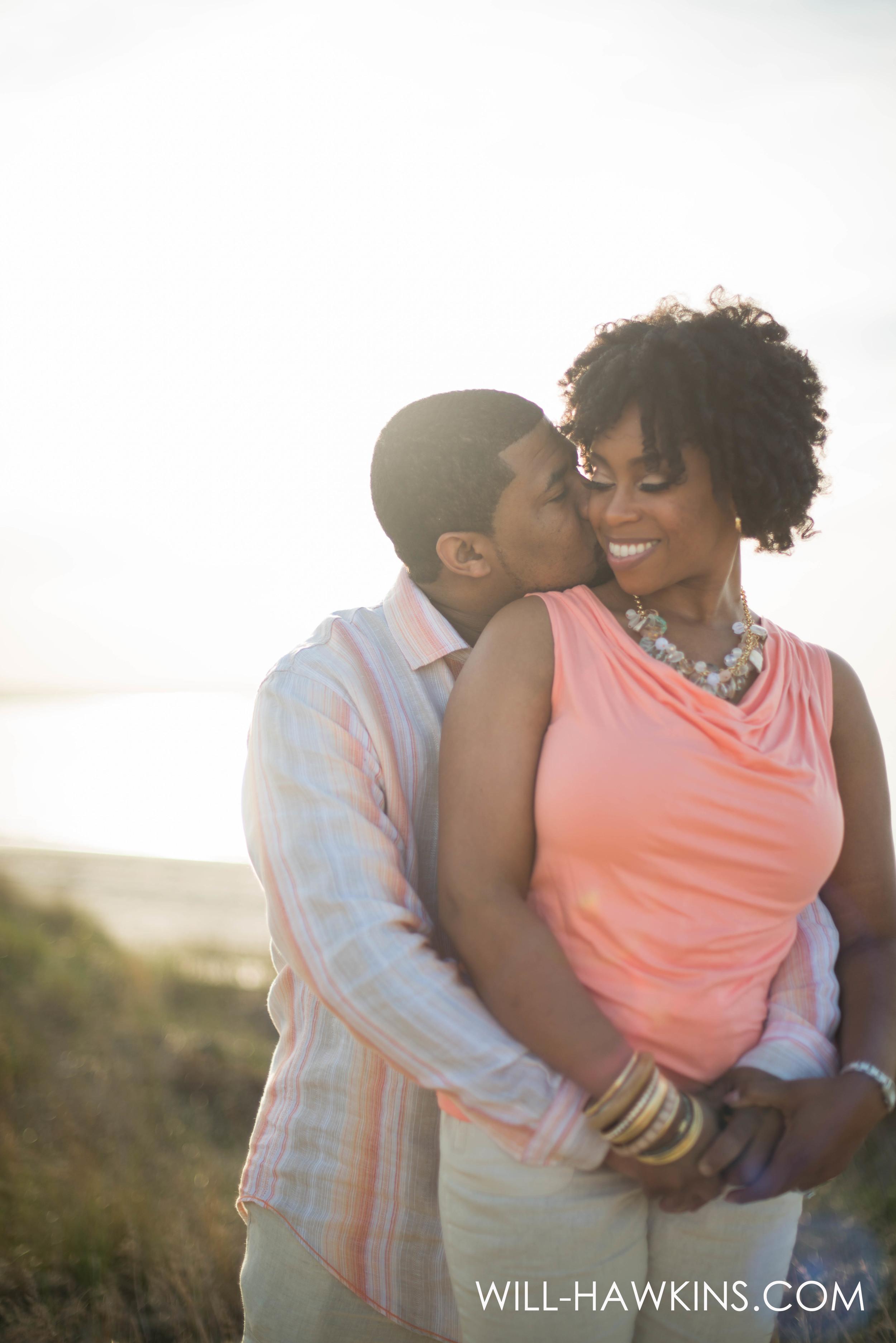 Norfolk Wedding Photographer Virginia Beach Wedding Photographer Engagement Photographer