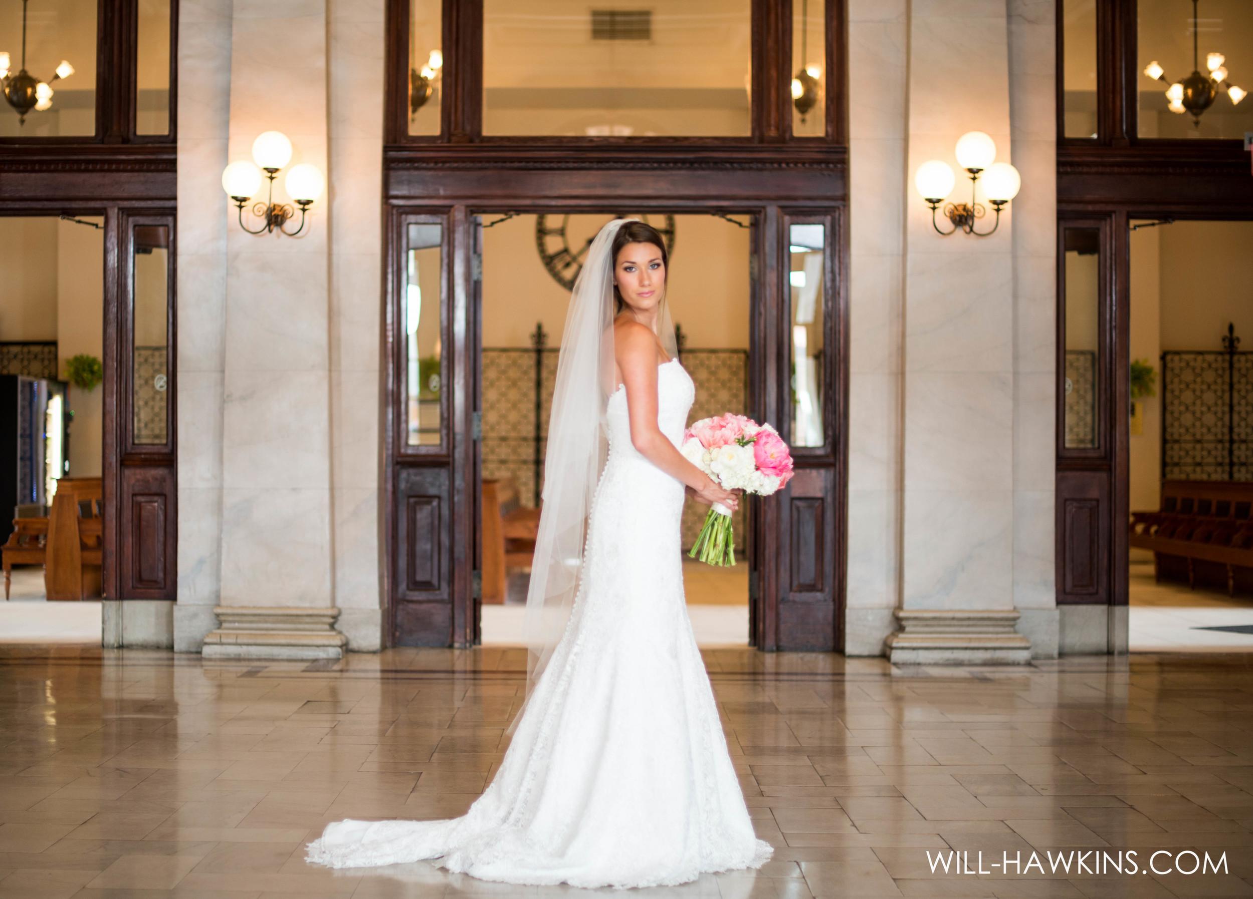 Richmond Photographer Maya Couture Will Hawkins Photography Virginia Beach Photographer Virginia Photographer