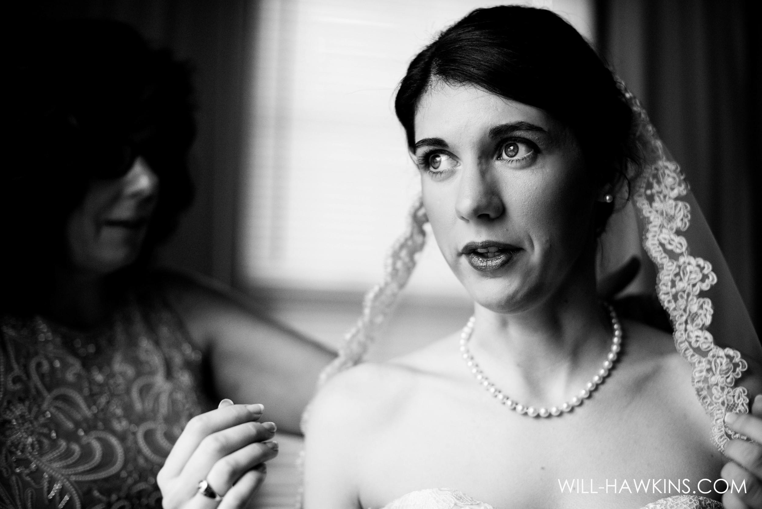 Will Hawkins Photography Williamsburg Wedding Photographer Virginia Beach Wedding Photographer Williamsburg Winery