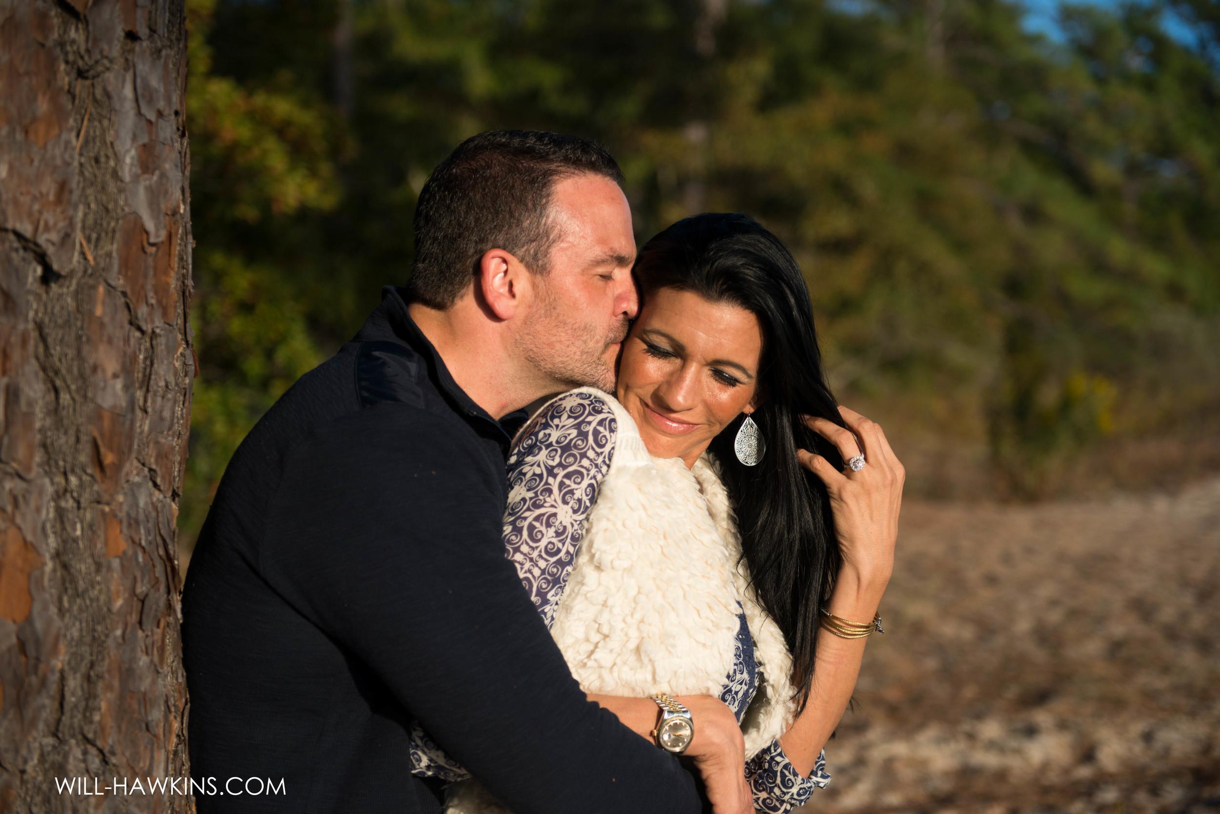 Will Hawkins Photography Virginia Beach Engagement Photographer