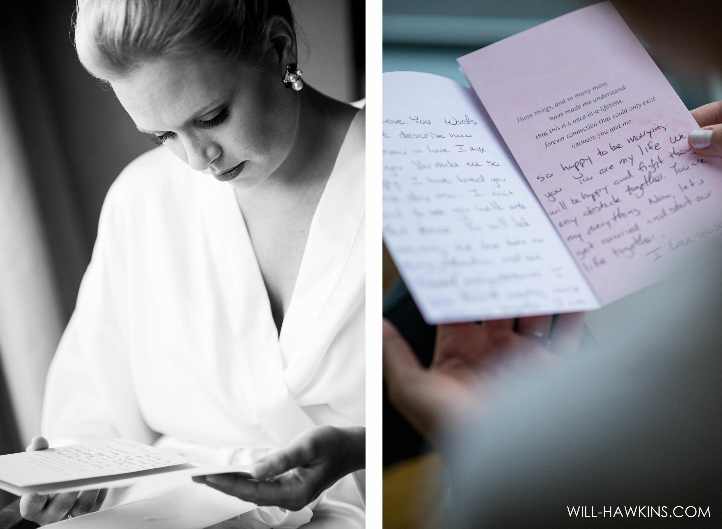 Will Hawkins Photography Virginia Beach Wedding Photographer
