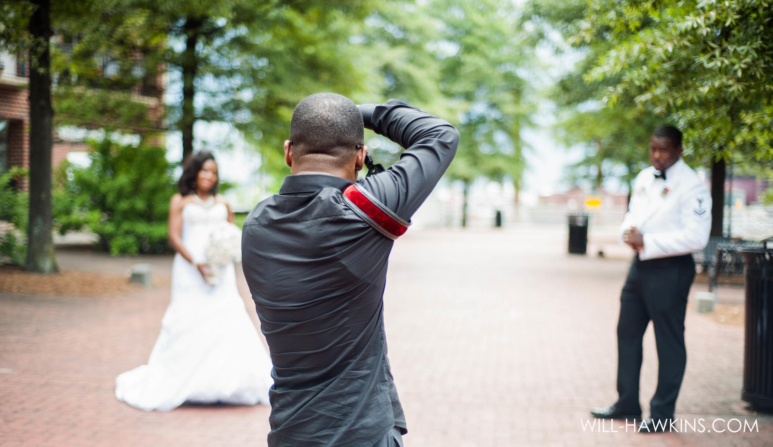 Will Hawkins Photography 2015 Year Review Virginia Beach Wedding Photographer