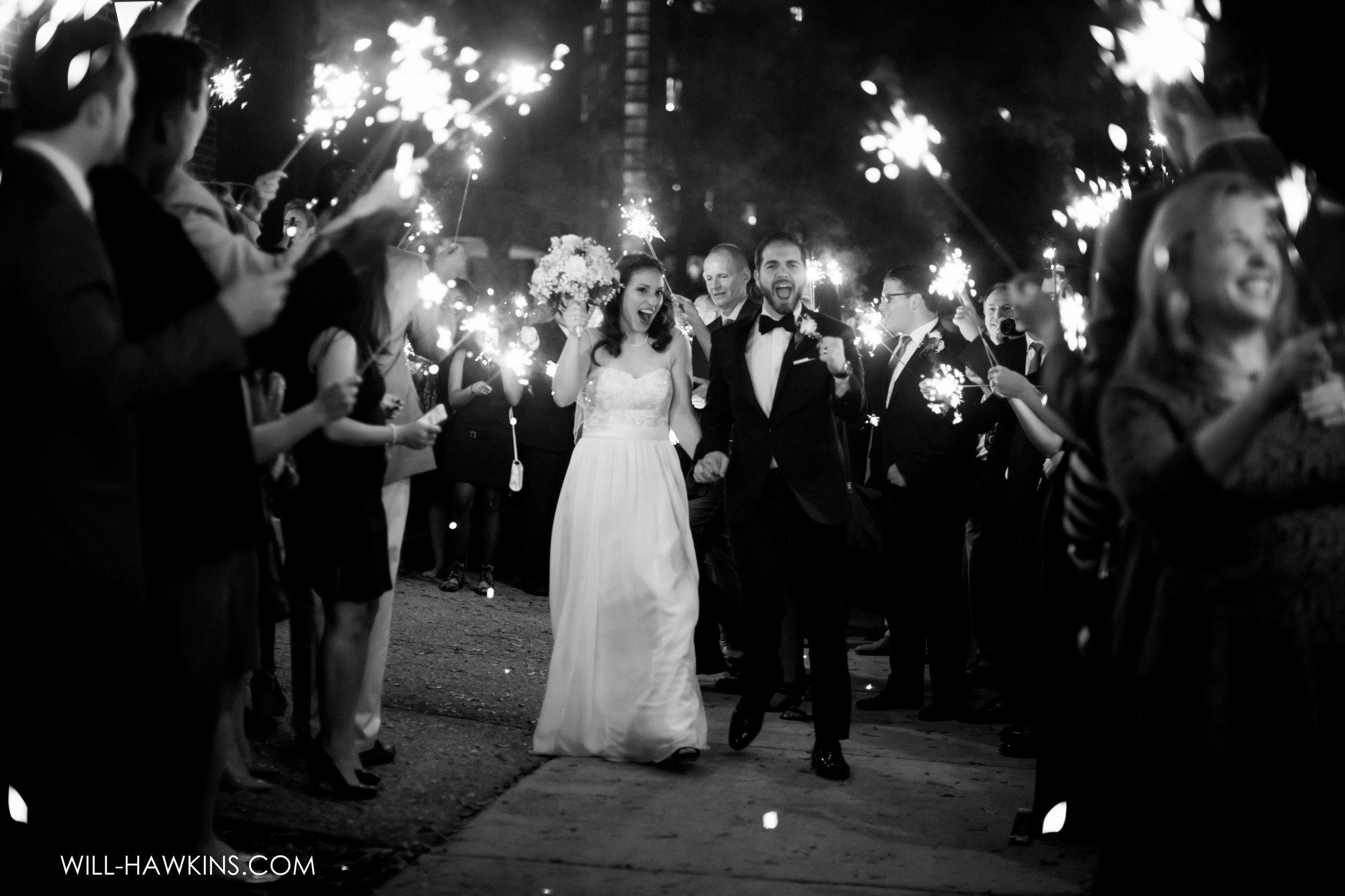 My last wedding of the year. Katy+Matt. December 2015.