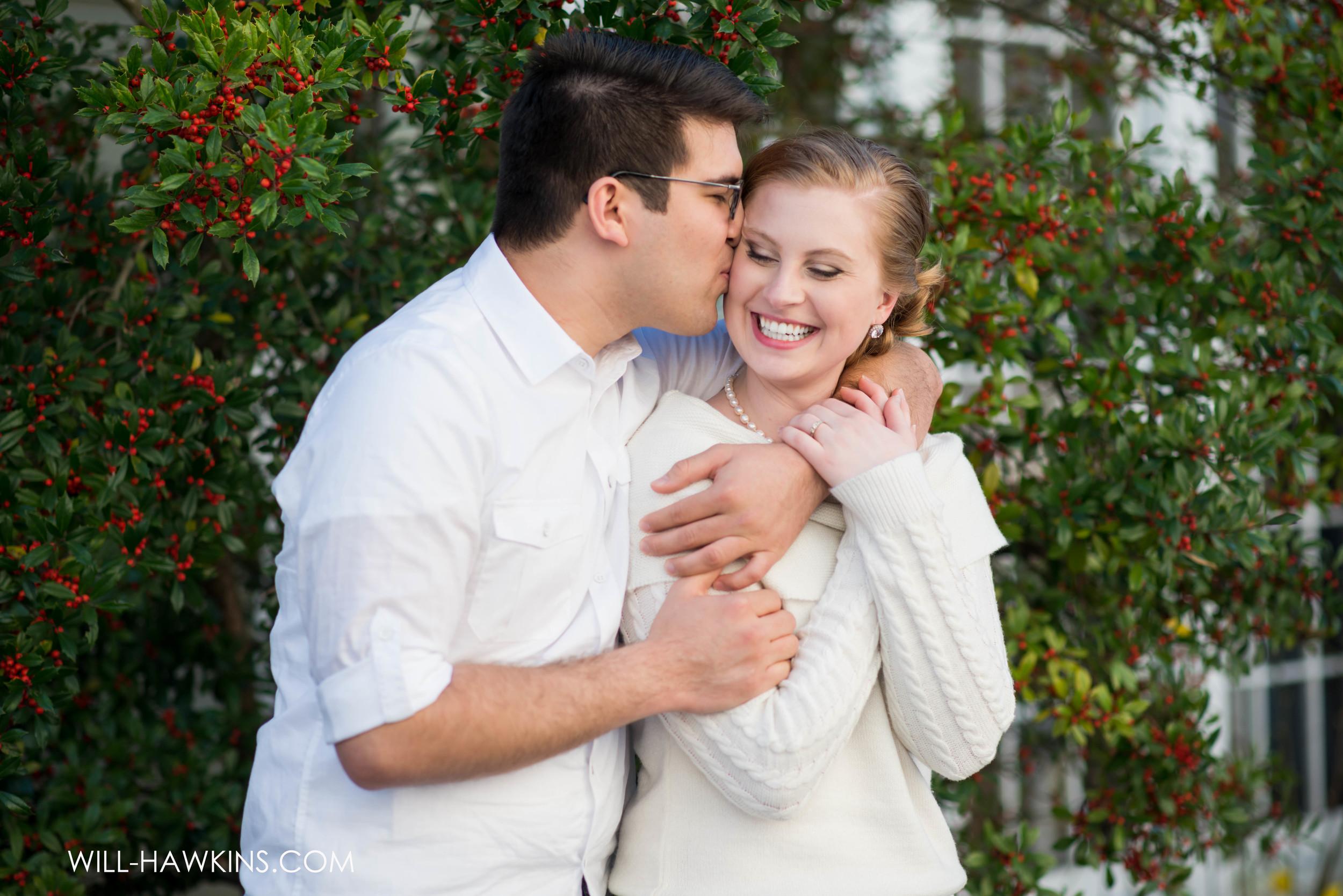Smithfield Virginia Engagement Session Virginia Beach Wedding Photographer Virginia Wedding Photographer