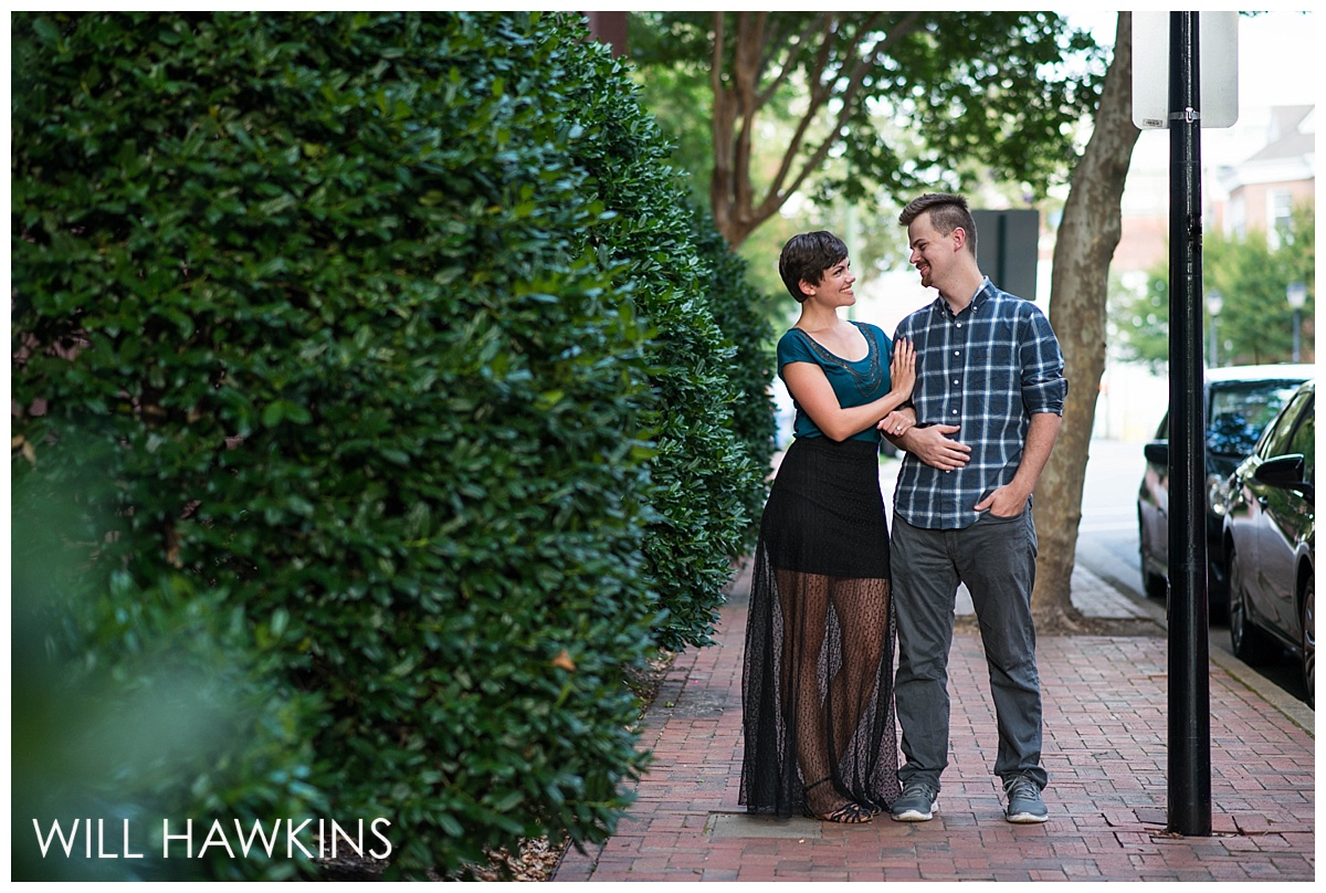 Will Hawkins Photography Norfolk Engagement Session Virginia Beach Wedding Photographer Norfolk Wedding Photographer Norfolk Engagement Photographer