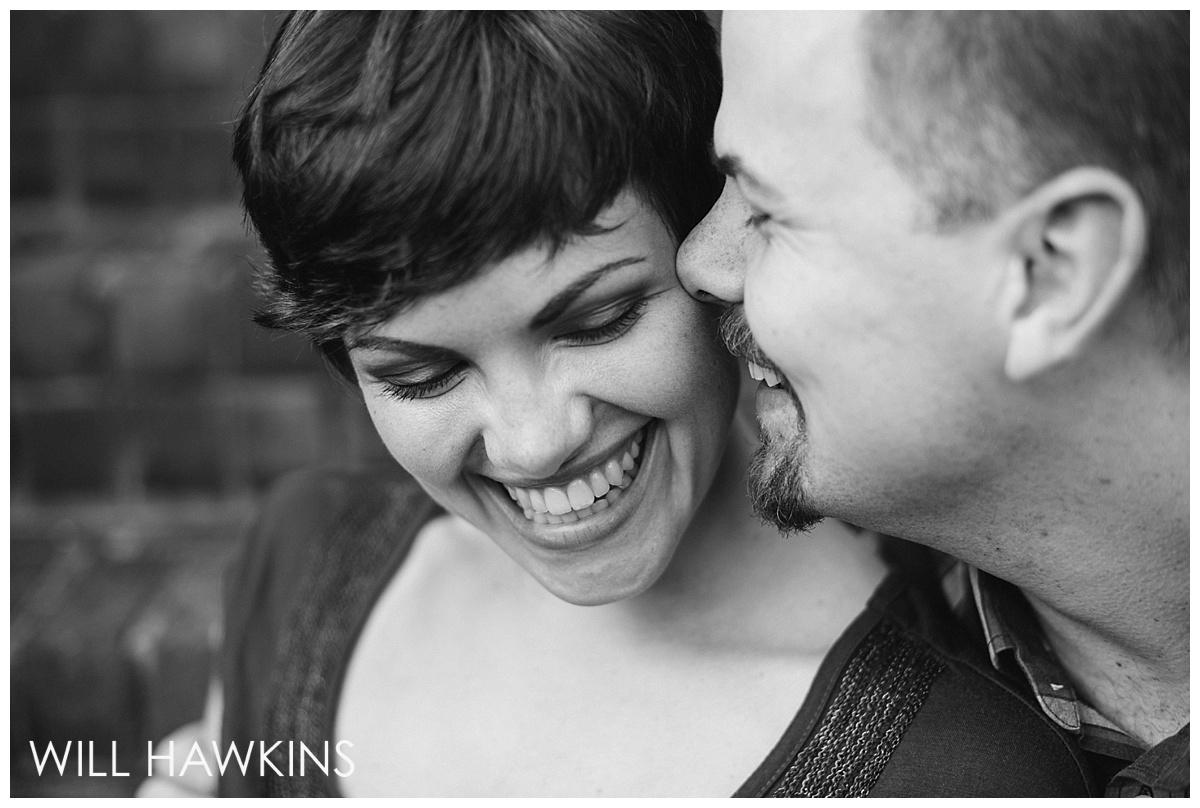 Will Hawkins Photography Norfolk Engagement Session Virginia Beach Wedding Photographer Norfolk Wedding Photographer Norfolk Engagement Photographer