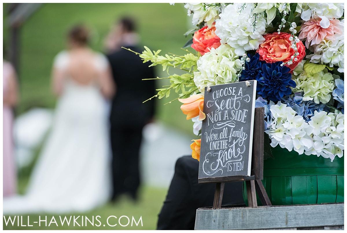 Will Hawkins Photography Virginia Wedding Photographer Virginia Beach Wedding Photographer Delfosse Vineyards Charlottesville Wedding Photographer