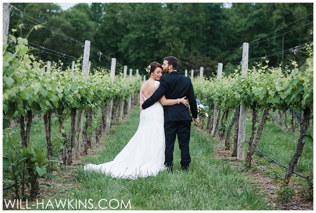 Will Hawkins Photography Virginia Wedding Photographer Virginia Beach Wedding Photographer Delfosse Vineyards Charlottesville Wedding Photographer