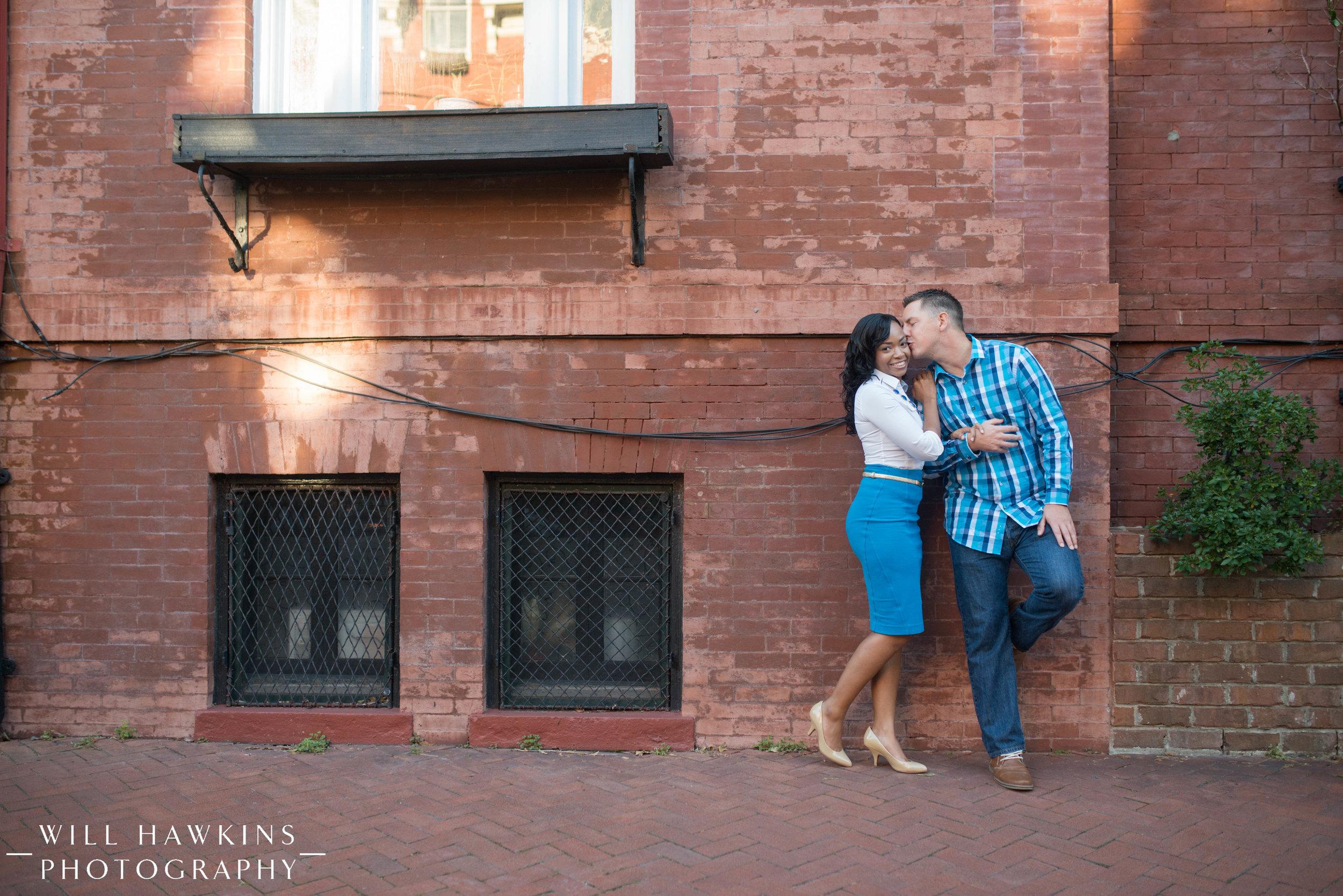Will Hawkins Photography, Virginia Wedding Photographer, Virginia Beach Wedding Phootgrapher, Destination Wedding Photographer-2.jpg