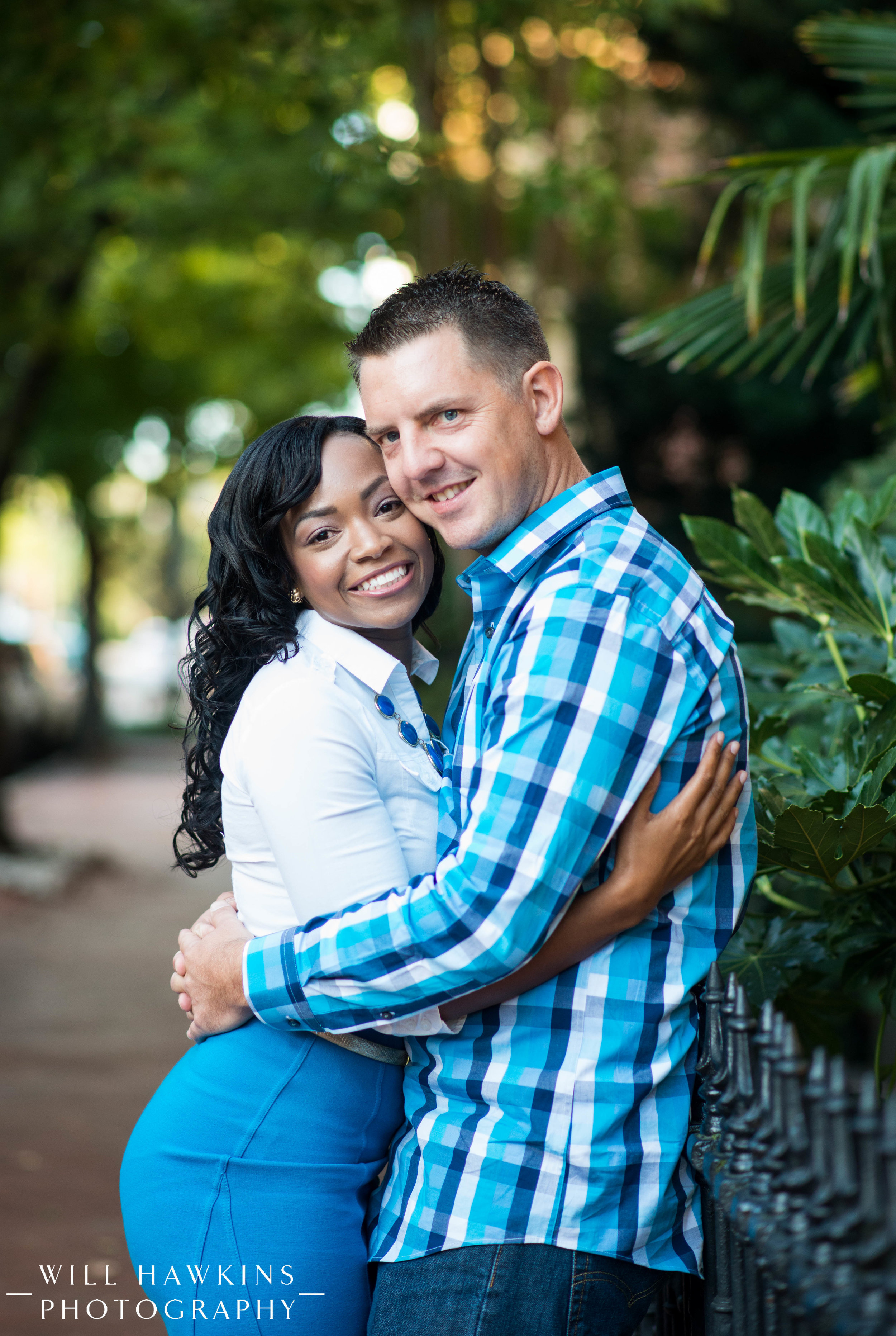 Will Hawkins Photography Downtown Norfolk Virginia Beach Wedding Photographer Norfolk Wedding Photographer Norfolk Engagement Photographer Norfolk Engagement Session
