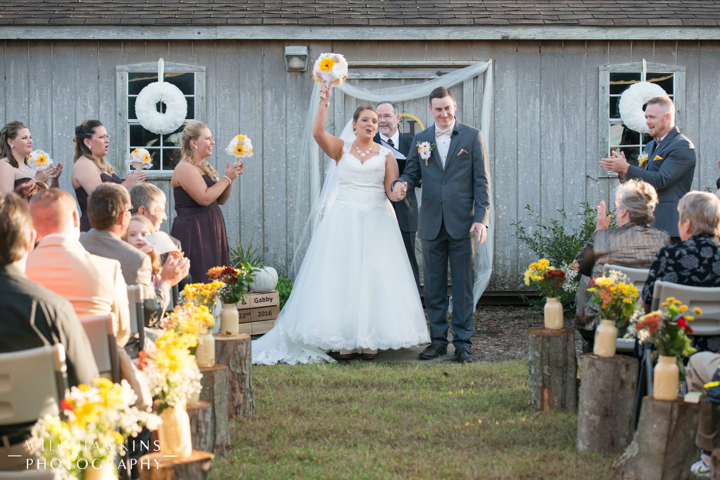 Virginia Wedding Photographer, Will Hawkins Photography, Virginia Beach Wedding Photographer,