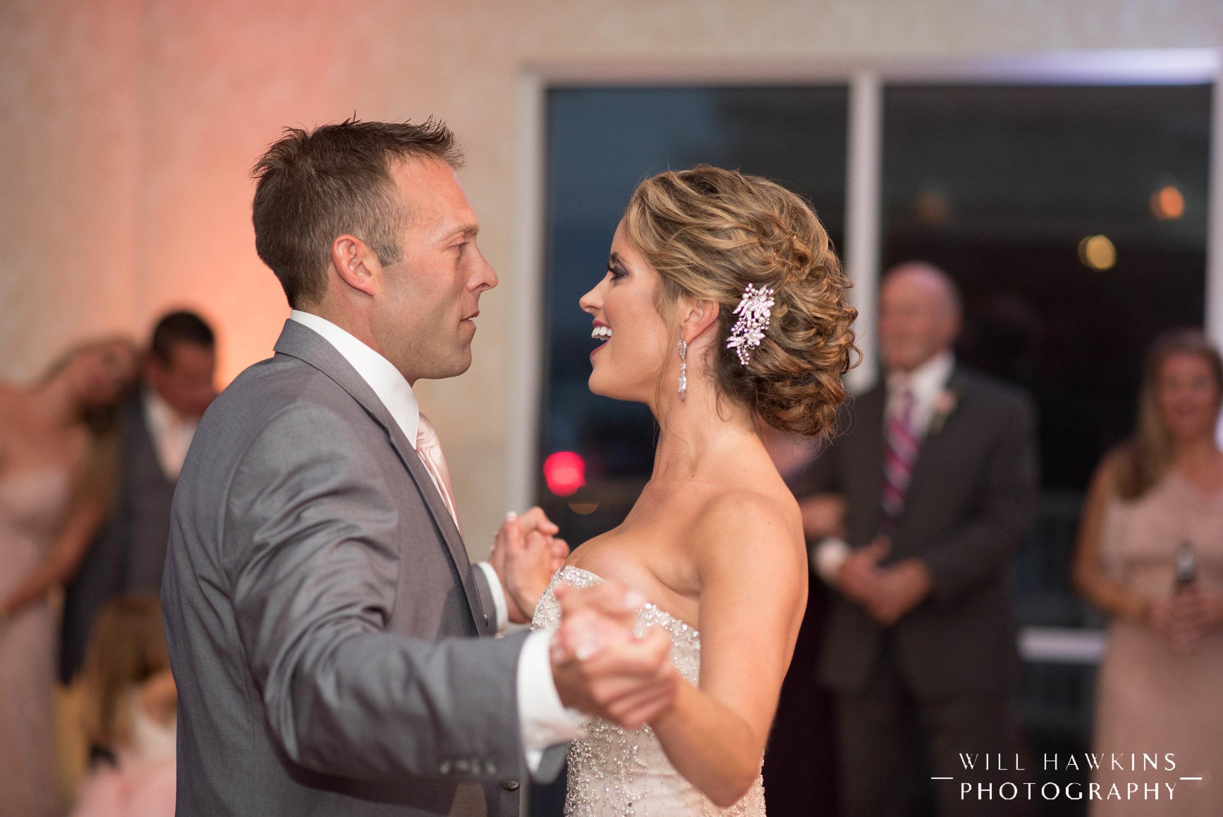 Will Hawkins Photography, Virginia Wedding Photographer, Virginia Beach Wedding Photographer, Destination Wedding Photographer