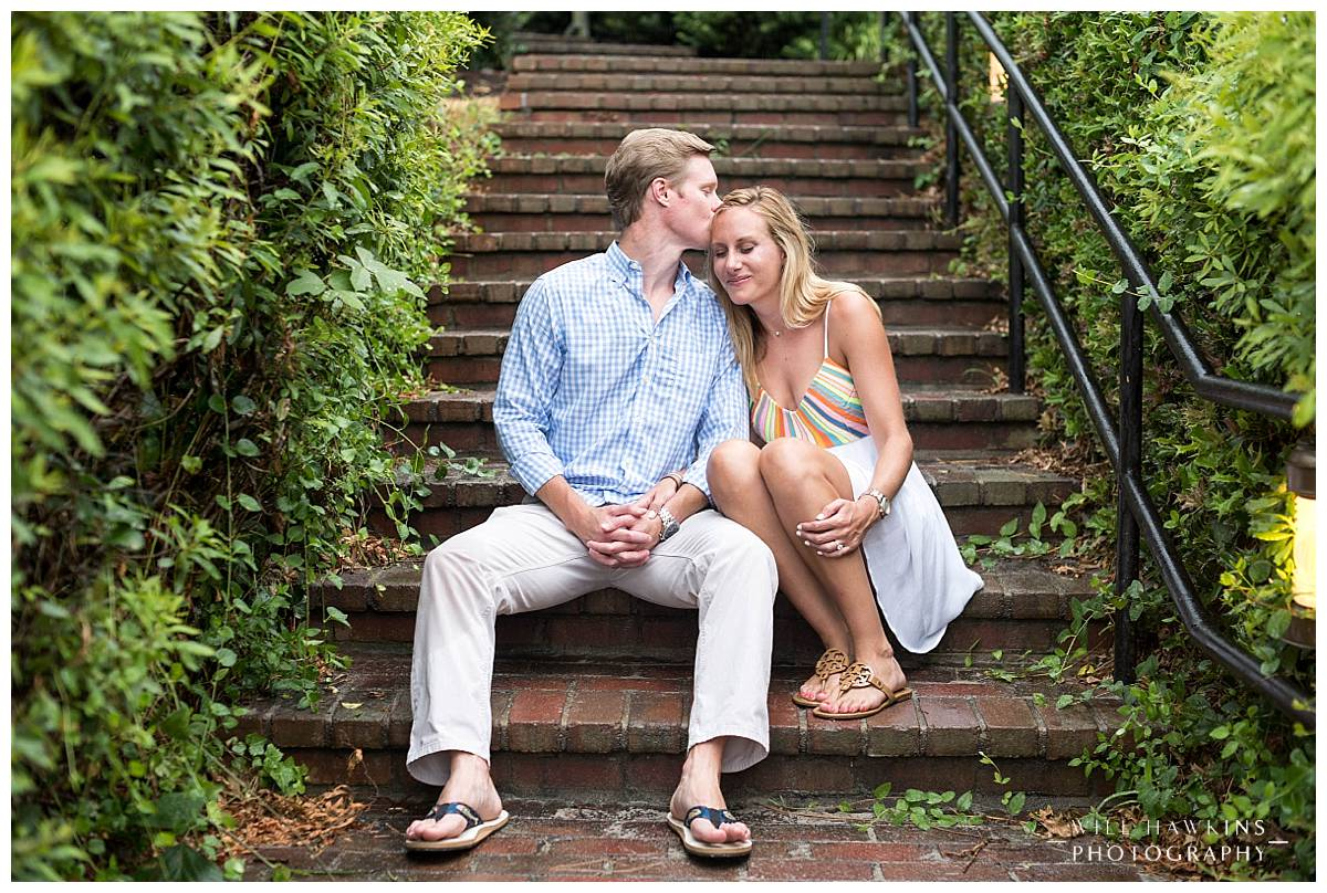 The Tides Inn Will Hawkins Photography Virginia Wedding Photographer