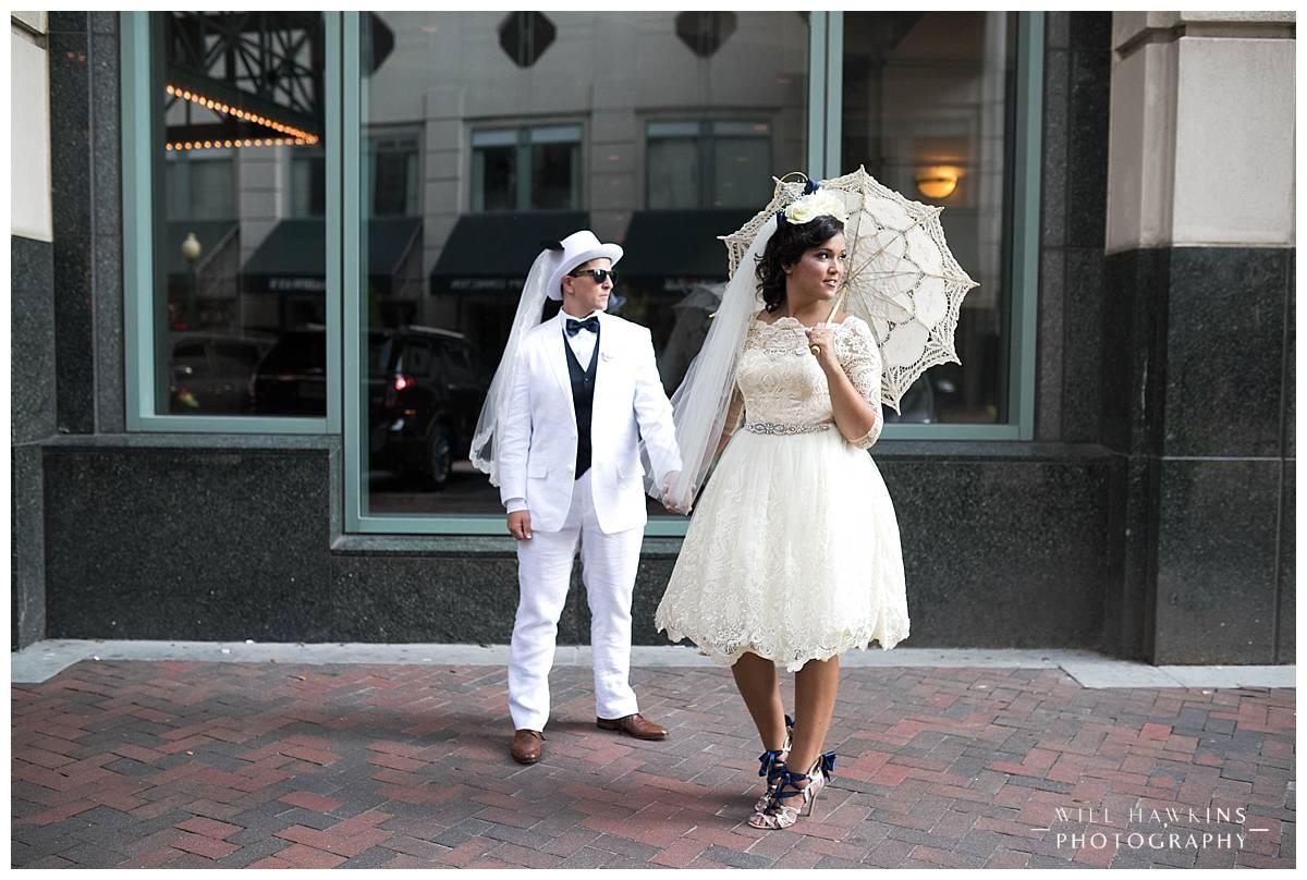 Will Hawkins Photography Norfolk Wedding Photographer Marriott Norfolk Virginia Beach Wedding Photographer
