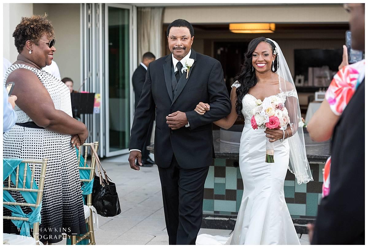 2017-09-08_0008.jpgOceanaire Wedding Will Hawkins Photography Virginia Beach Wedding Photographer Virginia Destination Photographer Virginia Beach Photographer