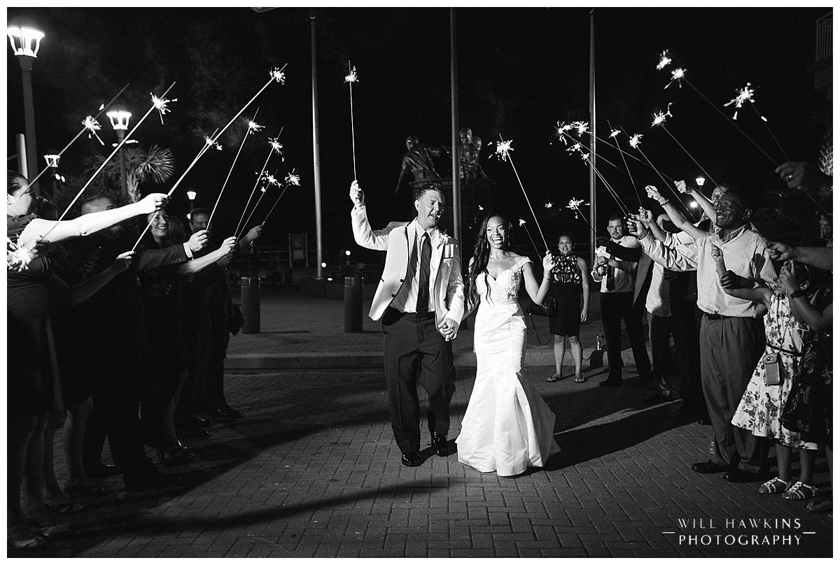 2017-09-08_0024.Oceanaire Wedding Will Hawkins Photography Virginia Beach Wedding Photographer Virginia Destination Photographer Virginia Beach Photographer