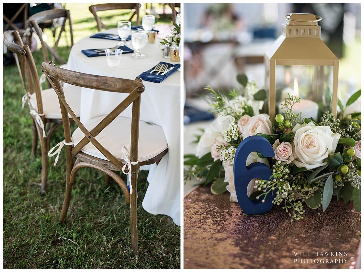 Oyster Farm Wedding Virginia Wedding Photographer Will Hawkins Photography Virginia Beach Wedding Photographer