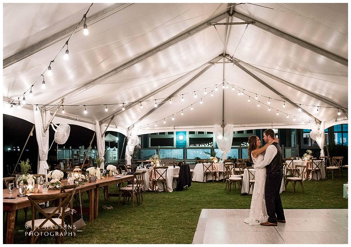 2017-09-27_0038.jpgOyster Farm Wedding Virginia Wedding Photographer Will Hawkins Photography Virginia Beach Wedding Photographer
