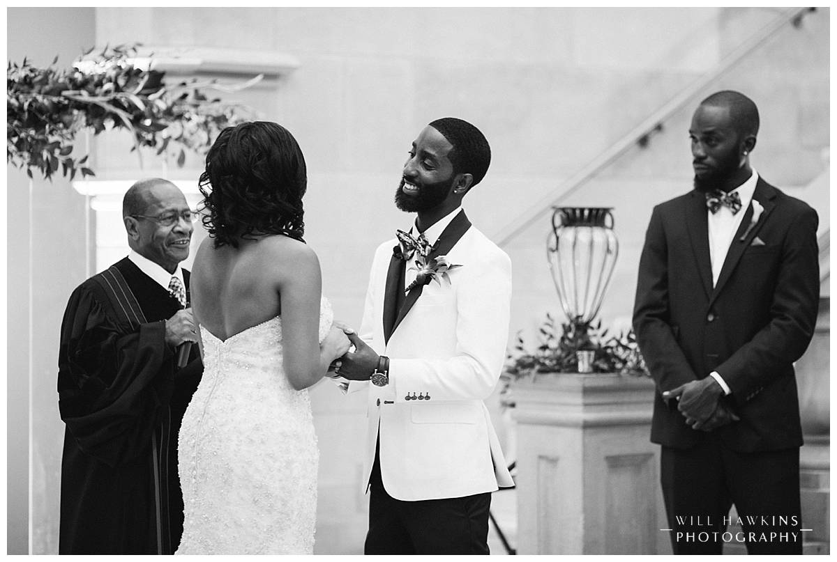 2017-10-31_0033.jpgVirginia Wedding Photographer Norfolk Wedding Photographer Chrysler Museum Wedding Will Hawkins Photography Norfolk Hilton Main Virginia Beach Wedding Photographer
