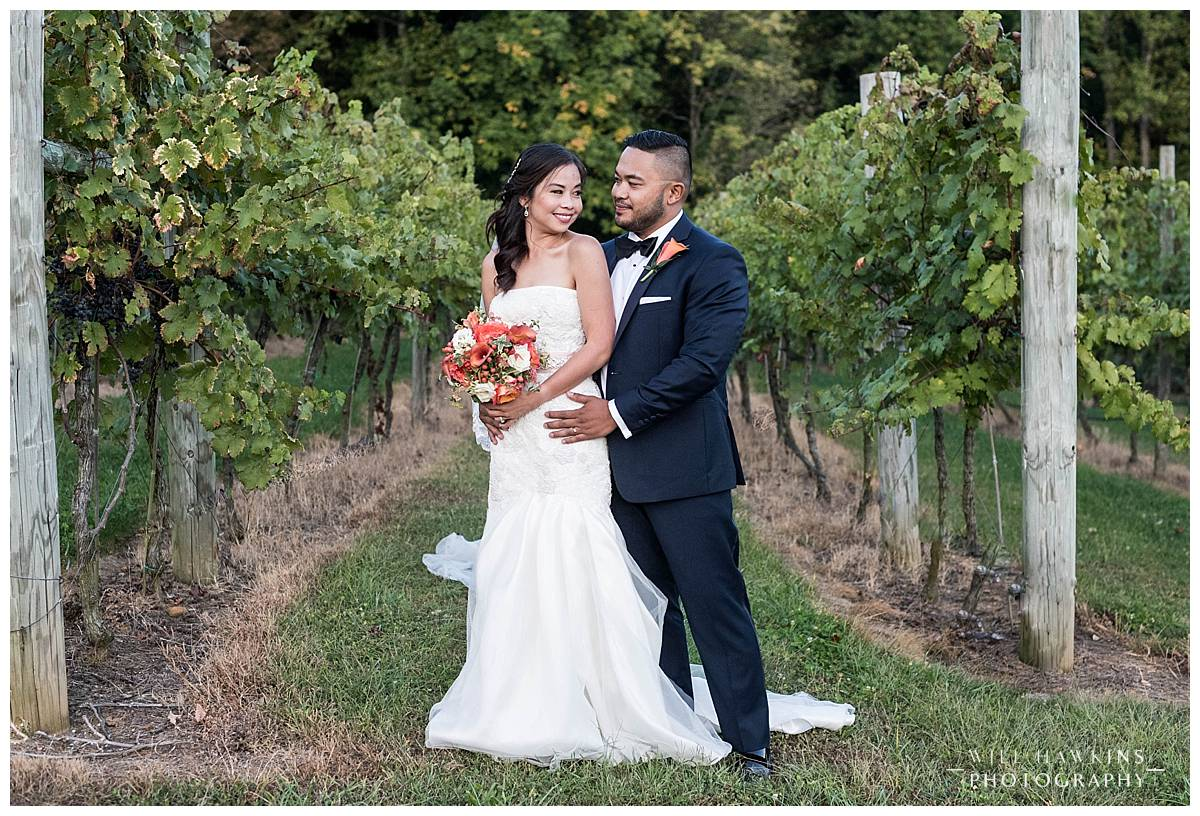 2017-11-21_0011.jpgWill Hawkins Photography Virginia Wedding Photography Virginia Wedding Photographer Destination Wedding Photographer Delfosse Winery Delfosse Winery Wedding Wedding Photography