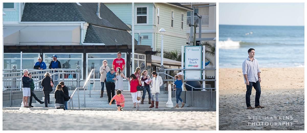 2017-11-26_0003.jpgVirginia Beach Wedding Photographer Virginia Beach Proposal Photographer Will Hawkins Photography Will Hawkins Virginia Beach Photographer Virginia Beach Wedding
