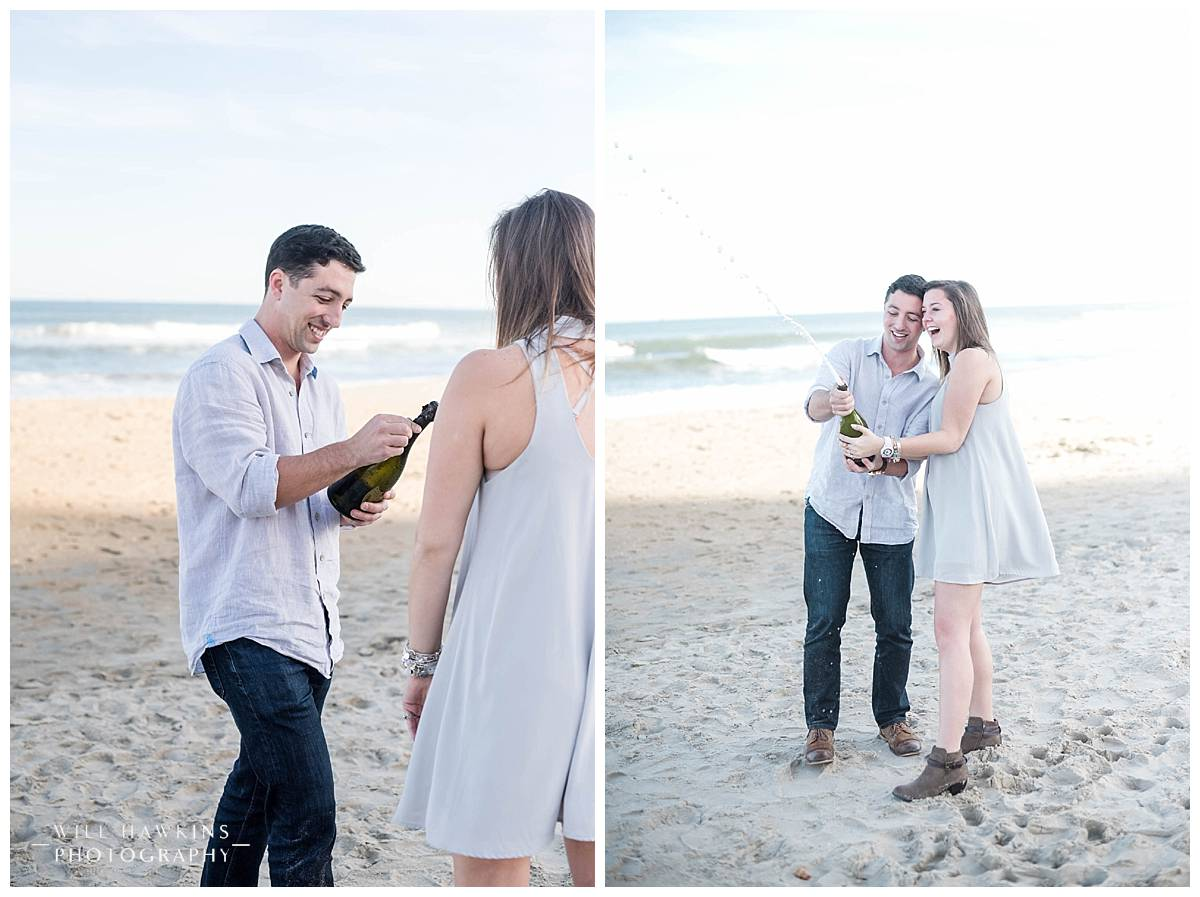 Virginia Beach Wedding Photographer Virginia Beach Proposal Photographer Will Hawkins Photography Will Hawkins Virginia Beach Photographer Virginia Beach Wedding