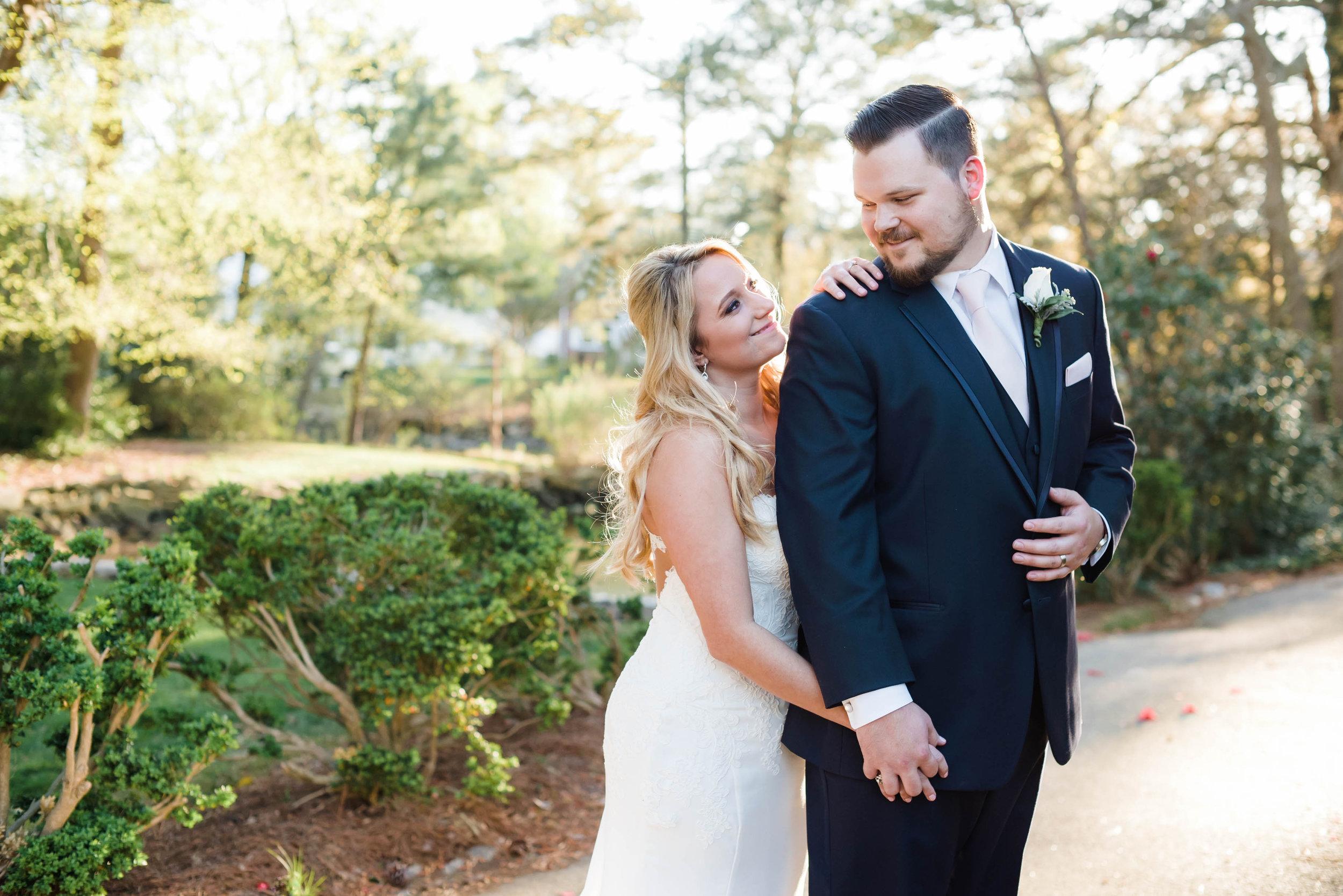 Will Hawkins Photography, Virginia Wedding Photographer, Virginia Beach Wedding Phootgrapher, Destination Wedding Photographer (283 of 506).jpg