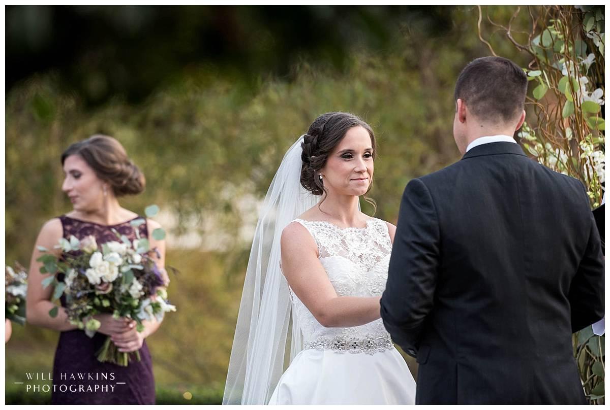 2018-01-24_0016.jpgVirginia Beach Wedding Photographer Virginia Wedding Photographer Will Hawkins Photography Founders Inn Wedding Virginia Beach Wedding