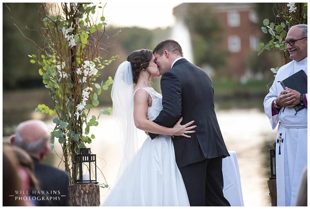 2018-01-24_0019.jpgVirginia Beach Wedding Photographer Virginia Wedding Photographer Will Hawkins Photography Founders Inn Wedding Virginia Beach Wedding