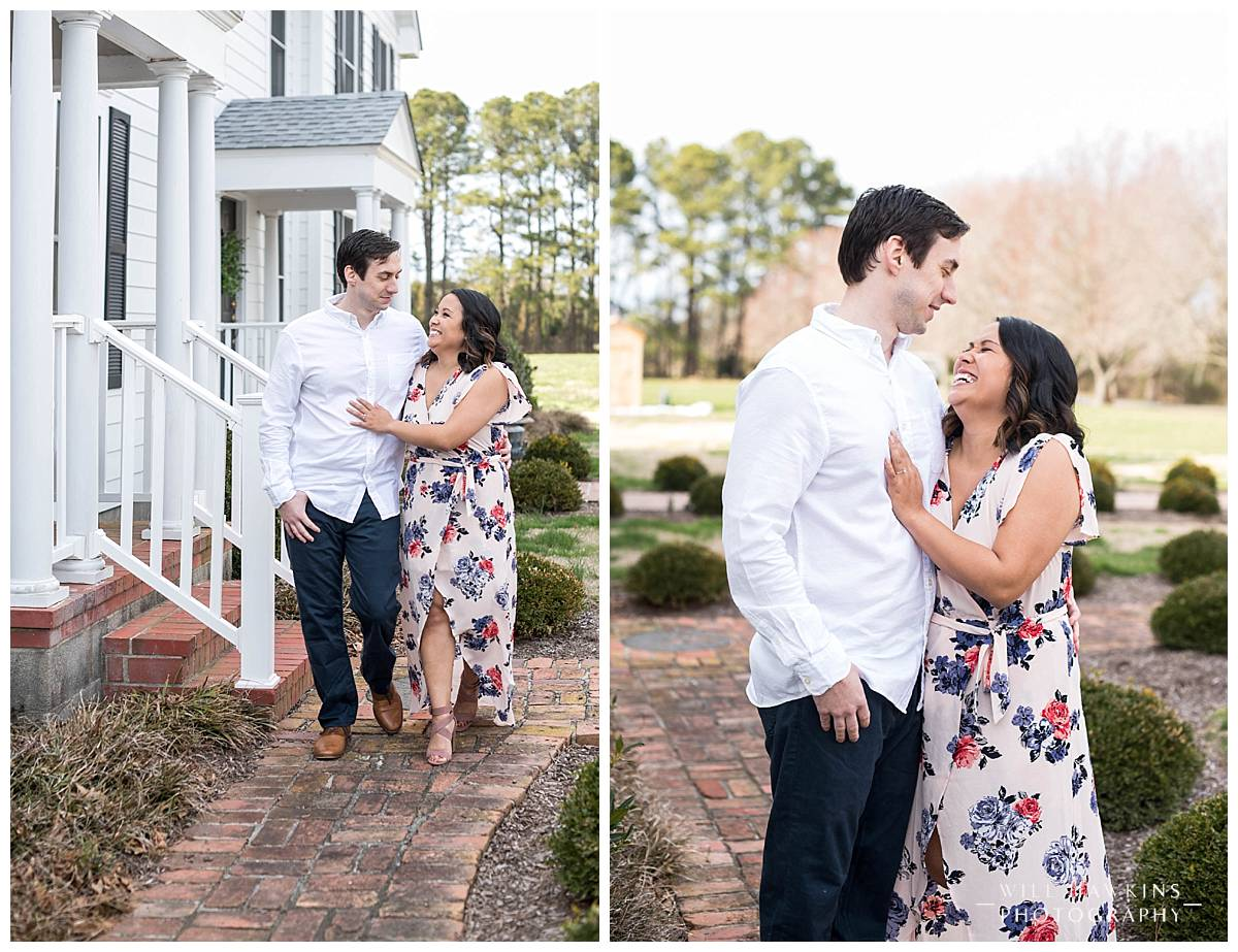2018-03-27_0005.jpgEastern Shore Engagement Session Will Hawkins Photography Cape Charles Wedding Photographer Cape Charles Engagement Session Virginia Wedding Photographer Virginia Beach Wedding Photographer Will Hawkins Photography