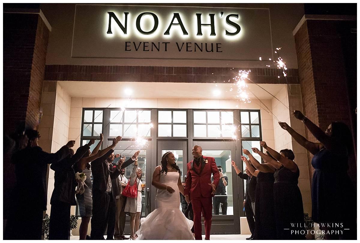 2018-05-17_0025.jpgWill Hawkins Photography Noah's Event Venue Virginia Wedding Photographer Virginia Beach Wedding Photographer Chesapeake Photographer Noah's