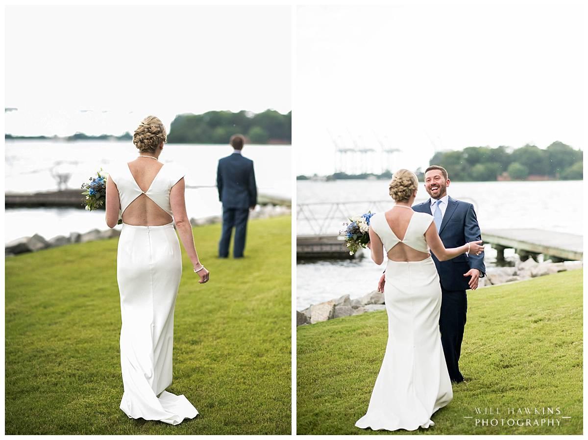 2018-08-05_0005.jpgWill Hawkins Photography Norfolk Yacht Club Wedding Norfolk Wedding Photographer Virginia Wedding Photographer Virginia Beach Wedding Photographer Norfolk Wedding Photography