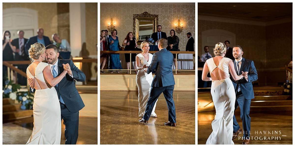 Will Hawkins Photography Norfolk Yacht Club Wedding Norfolk Wedding Photographer Virginia Wedding Photographer Virginia Beach Wedding Photographer Norfolk Wedding Photography