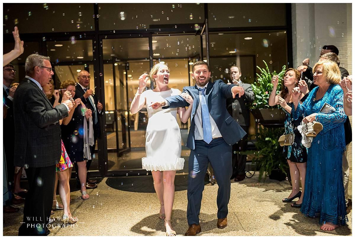 2018-08-05_0019.jpgWill Hawkins Photography Norfolk Yacht Club Wedding Norfolk Wedding Photographer Virginia Wedding Photographer Virginia Beach Wedding Photographer Norfolk Wedding Photography