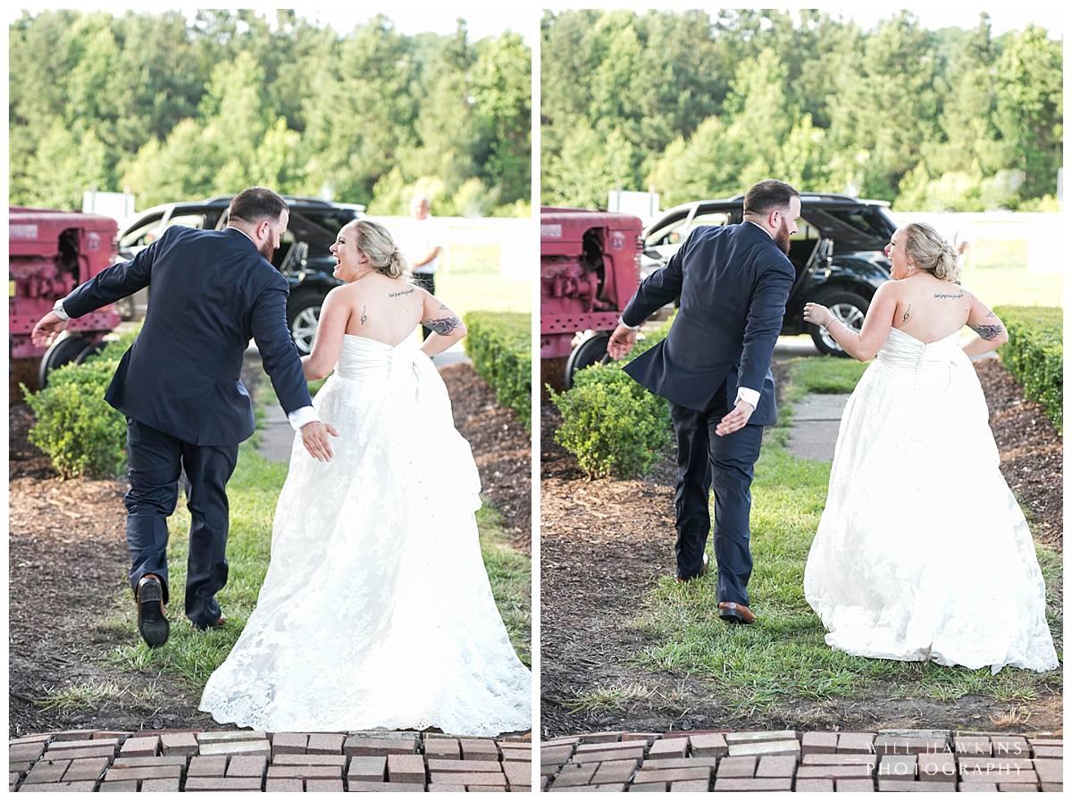 Virginia Wedding Photography Will Hawkins Photography Greenbrier Farms Wedding Virginia Beach Wedding Photographer Virginia Photographer Virginia Wedding Photographer