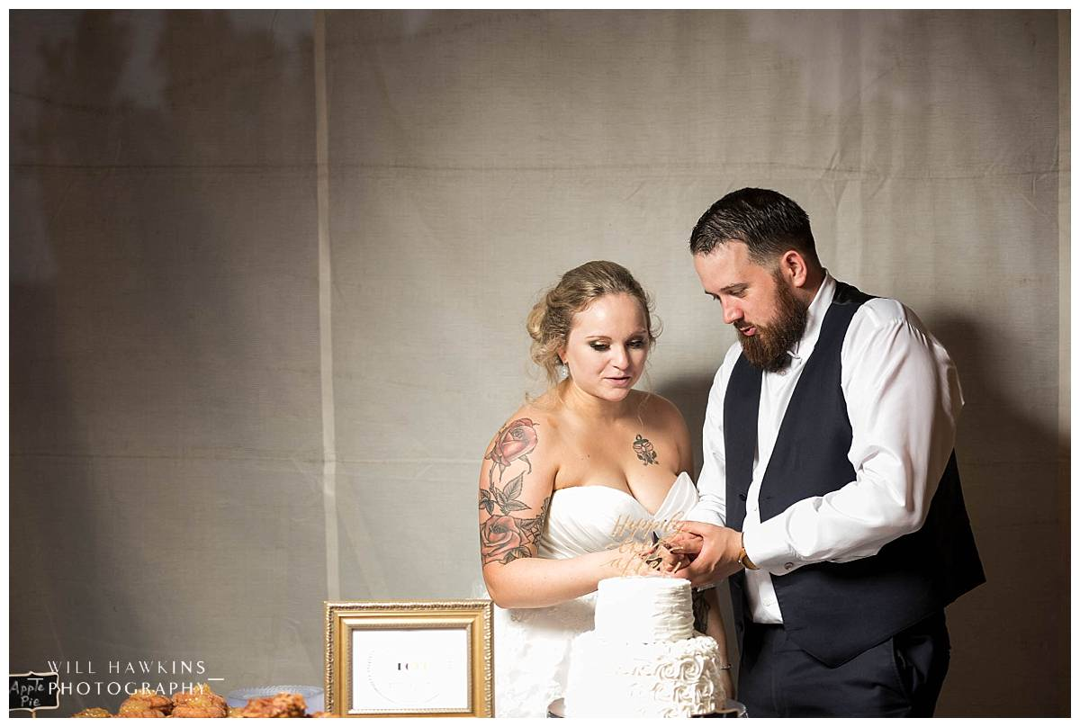2018-08-29_0048.jpgVirginia Wedding Photography Will Hawkins Photography Greenbrier Farms Wedding Virginia Beach Wedding Photographer Virginia Photographer Virginia Wedding Photographer