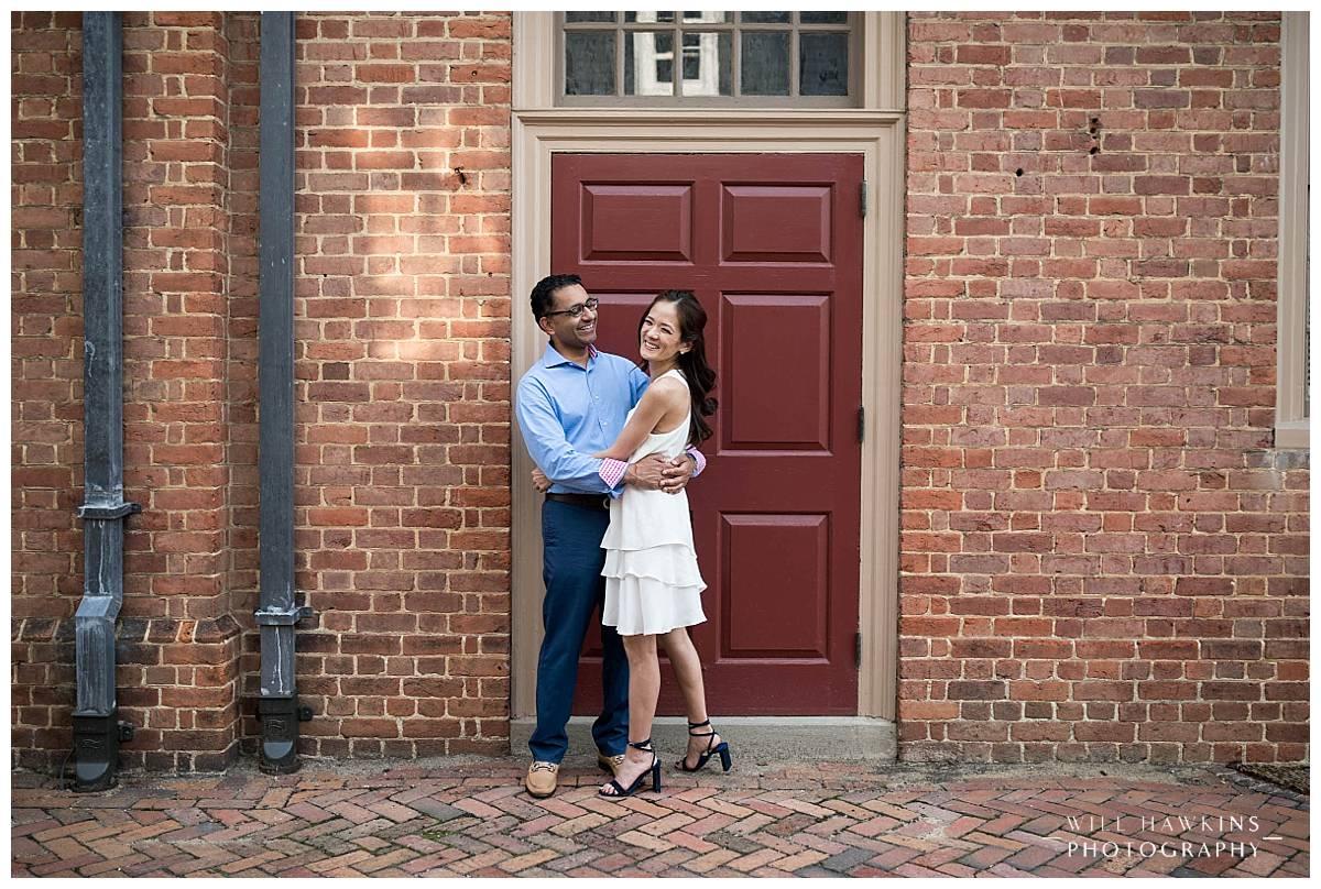 Virginia Photographer Will Hawkins Photography Yorktown Engagement Session Williamsburg Engagement Session Williamsburg Wedding Photographer Virginia Beach Wedding Photographer Virginia Beach Photographer